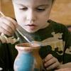 52% Off Children's Pottery Class