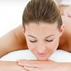Up to 59% Off Massages