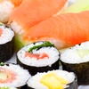 Up to 64% Off Sake and Sushi Class
