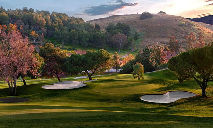 The Players Club Powered by GOLFZING - Multiple Locations: One-Month Membership from The Players Club Powered by GOLFZING (Up to 47% Off). Six Courses Available.
