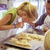 Half Off Cooking Class at Young Chefs Academy