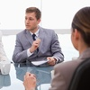 44% Off Career Consulting Services