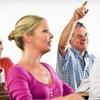 51% Off Classes at Spanish Horizons