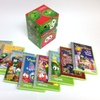 Veggie Tales: The Holiday Collection on DVD