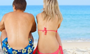 Bellavita Center: Awake Liposuction on a Small or Large Area at Bellavita Center (Up to 74% Off)