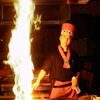 48%Off at Fuji Japanese Steakhouse