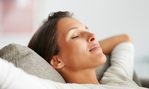 The Brain Trainer, LLC: $39 for 60-Minute Hypnotherapy Session at The Brain Trainer ($150 Value)