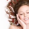 Up to 55% Off a Facial Package or Treatments