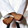 67% Off at Colorado Brazilian Jiu Jitsu Academy