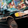 Up to 60% Off Limo Rental