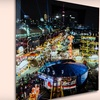 69% Off Acrylic Photo Print from 44 Wide