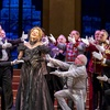 """Lyric Opera of Chicago – Up to 73% Off """"The Merry Widow"""""""
