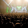 Up to 63% Video Games Live with the Muncie Symphony