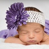 Up to 52% Off a Photo Shoot with Prints