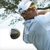 61% Off Private Golf Lesson in Port Aransas