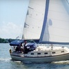Up to 64% Off Sailing Lessons in Rock Hall