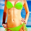Up to 57% Off Waxing Services