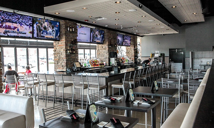 ... Inyo   West Bloomfield   West Bloomfield: Pan Asian Cuisine For Dine In