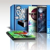 Up to 64% Off a Comic Delivery Subscription to Comic Bento
