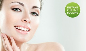 Renova 1: Non-Surgical Facelift for R999 at Renova 1 (95% Off)