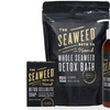The Seaweed Bath Co. Detox Kit + Free Detox Cellulite Soap