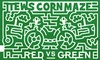 Up to 46% Off Visit to Tews Corn Maze