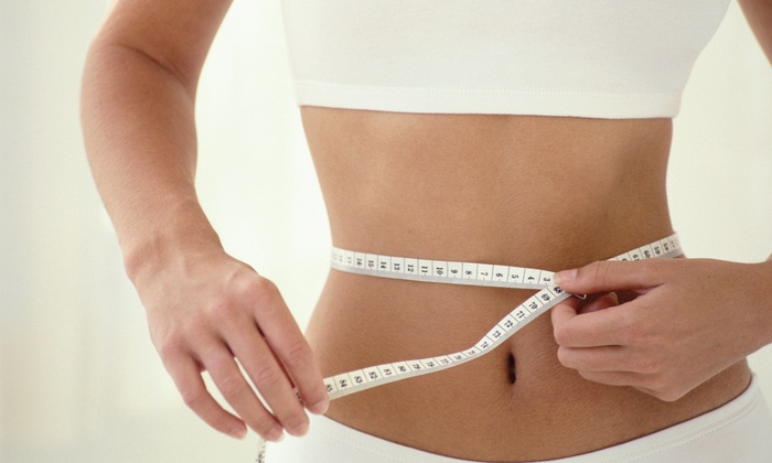WeightLoss MD - Multiple Locations: $79 for a One-Month Weight-Loss Package with B12 Injections at WeightLoss MD ($264 Value)