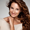 Up to 51% Off Haircut & Color at Molto Bella Salon
