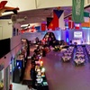 Up to 47% Off at Fargo Air Museum