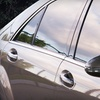 52% Off Express Detail at Northside Autosports