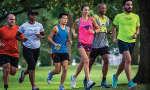 Fleet Feet Sports: $15 for $25 Worth of Running Essentials and ApparelatFleet Feet Sports Meridian