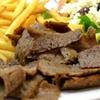 Half Off Greek Food at Eat A Pita