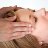Up to 46% Off Massage or Facial