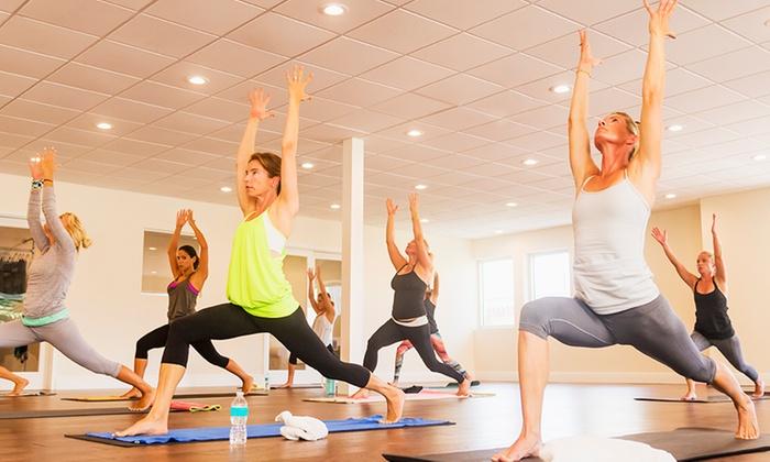 Real Gym Preston - Preston: Six or Twelve Months of Gym Membership atReal Gym Preston(Up to 51% Off)