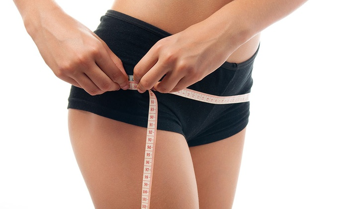 Associates MD - Plantation: 15, 25, or 40 Lipotropic B12 Weight-Loss Injections at Associates MD (Up to 85% Off)