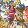 45% Off Bicycle Rental
