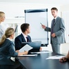 76% Off Business Consulting Services