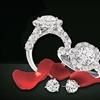 56% Off Fine Jewelry in Lansing Charter Township