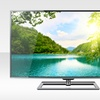 """Toshiba 58"""" 4K Ultra HD LED TV (58L9300U)"""