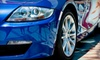 State Street Mobile Detailing - Santa Barbara: Detail for a Small Car or Sedan, or an SUV, Truck, or Van at State Street Auto Detail (Up to 54% Off)