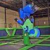 Up to 51% Off Trampoline Play