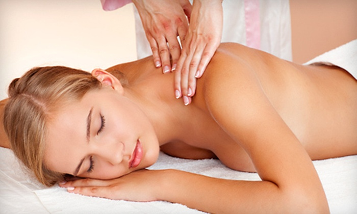 Phoenix Rising Massage Therapy LLC - Thiensville: One or Three One-Hour Swedish Massages at Phoenix Rising Massage Therapy LLC in Thiensville (Up to 56% Off)