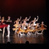 Up to $13 Off Dance Performance