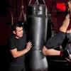 51% Off at Seacoast Family Martial Arts