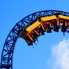Up to 52% Off Water and Theme Park Admission