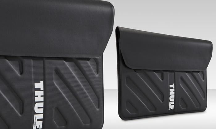 sale retailer 14069 0aba7 Thule 13-Inch MacBook Air Sleeve. Free Shipping.