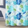 Jasmine Floral Shower Set (13-Piece)