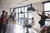 iStudios: $255 for $500 Worth of Services — iStudios Media
