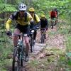 38% Off Overnight Mountain Biking Excursion