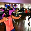 Up to 55% Off Fitness Classes at The Z Spot LV